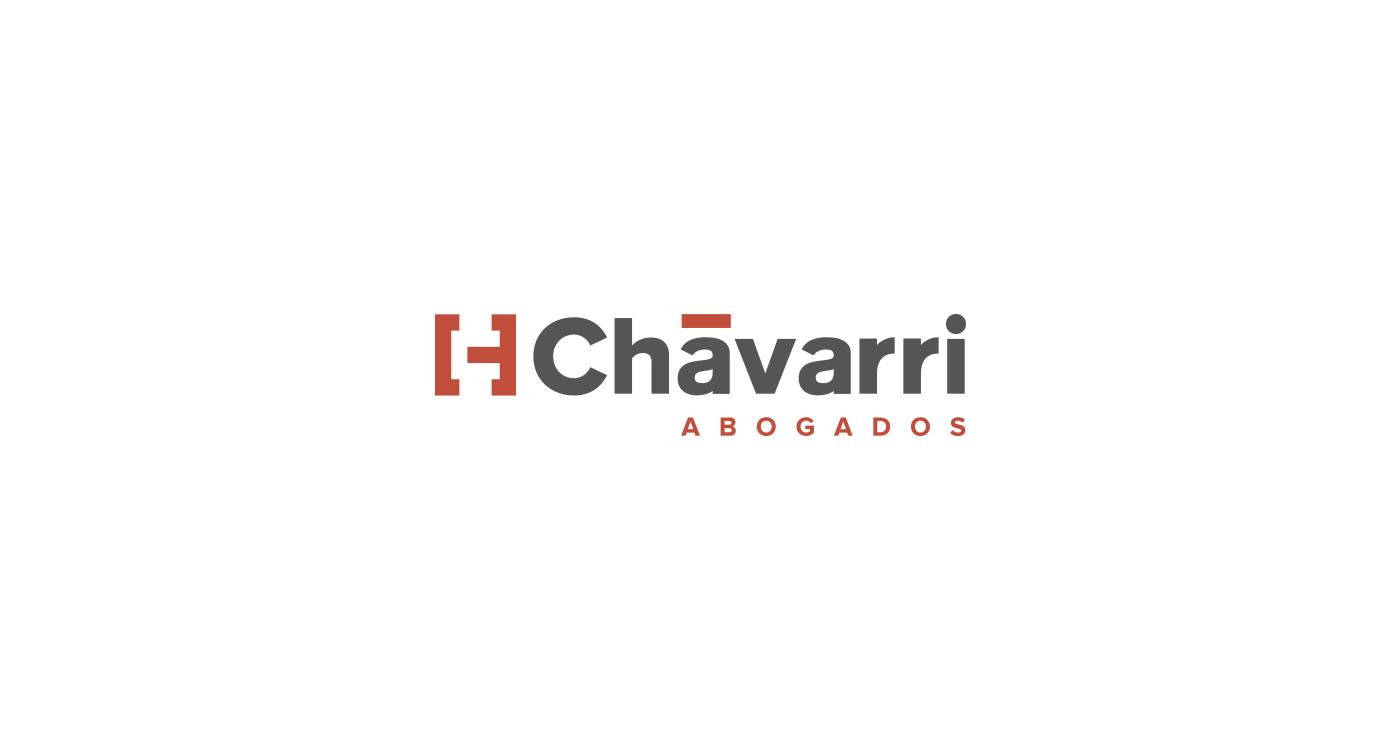 Chávarri, proyecto de Branding e Identidad Corporativa por The Woork Co