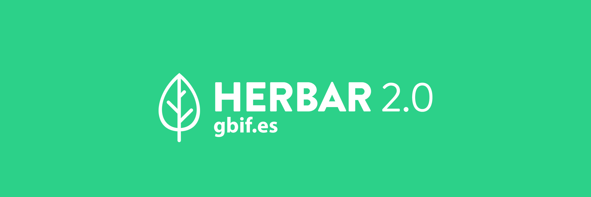 Herbar & Zoorbar Web Application Redesign, Proyecto por The Woork Co