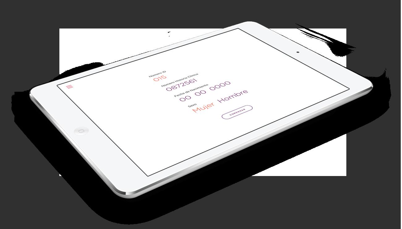 Uvemaster, un proyecto de Branding, App & UI de The Woork Co