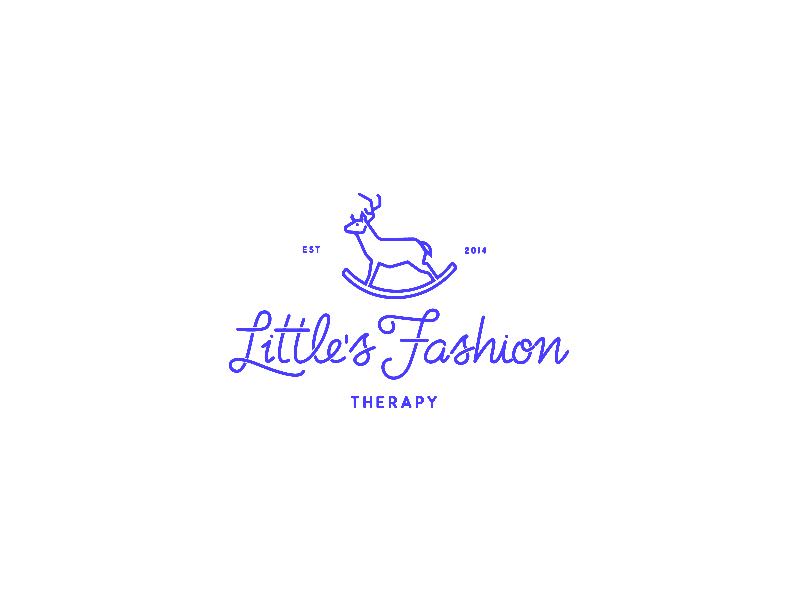 Little's Fashion Therapy by The Woork Co