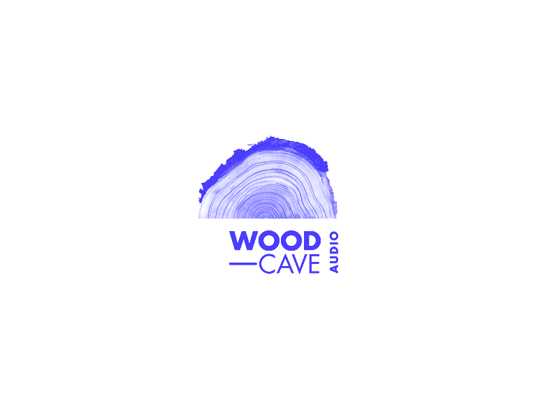 Wood Cave Audio Branding by The Woork Co