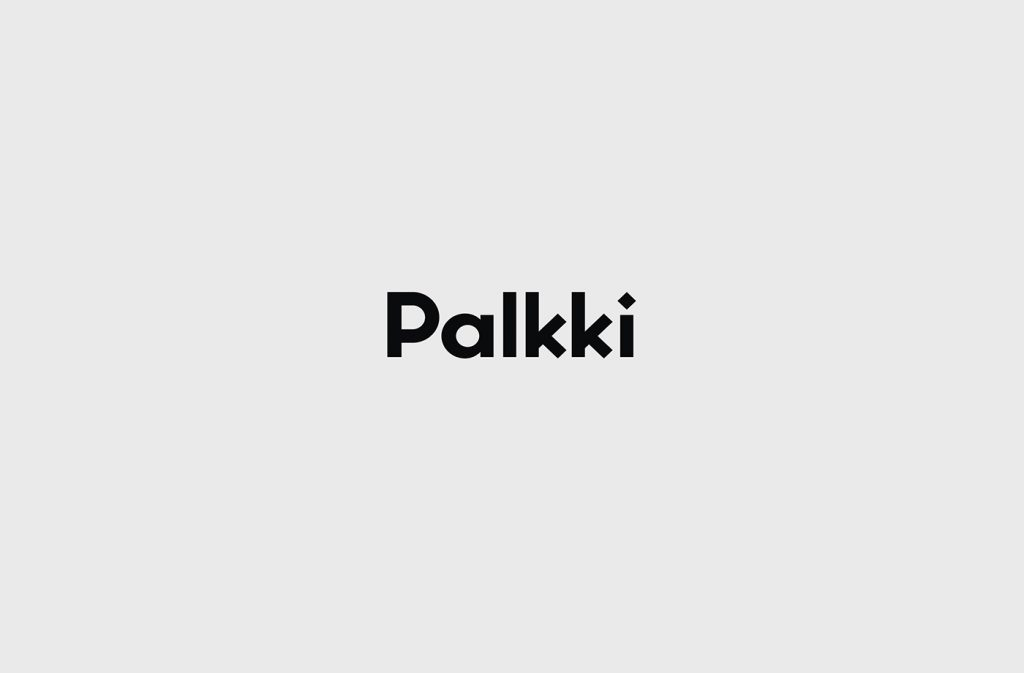 Los Logos 8 - Palkki