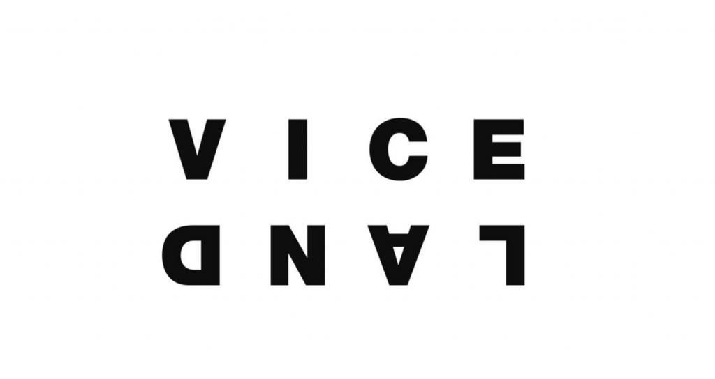 Los Logos 8 - Viceland