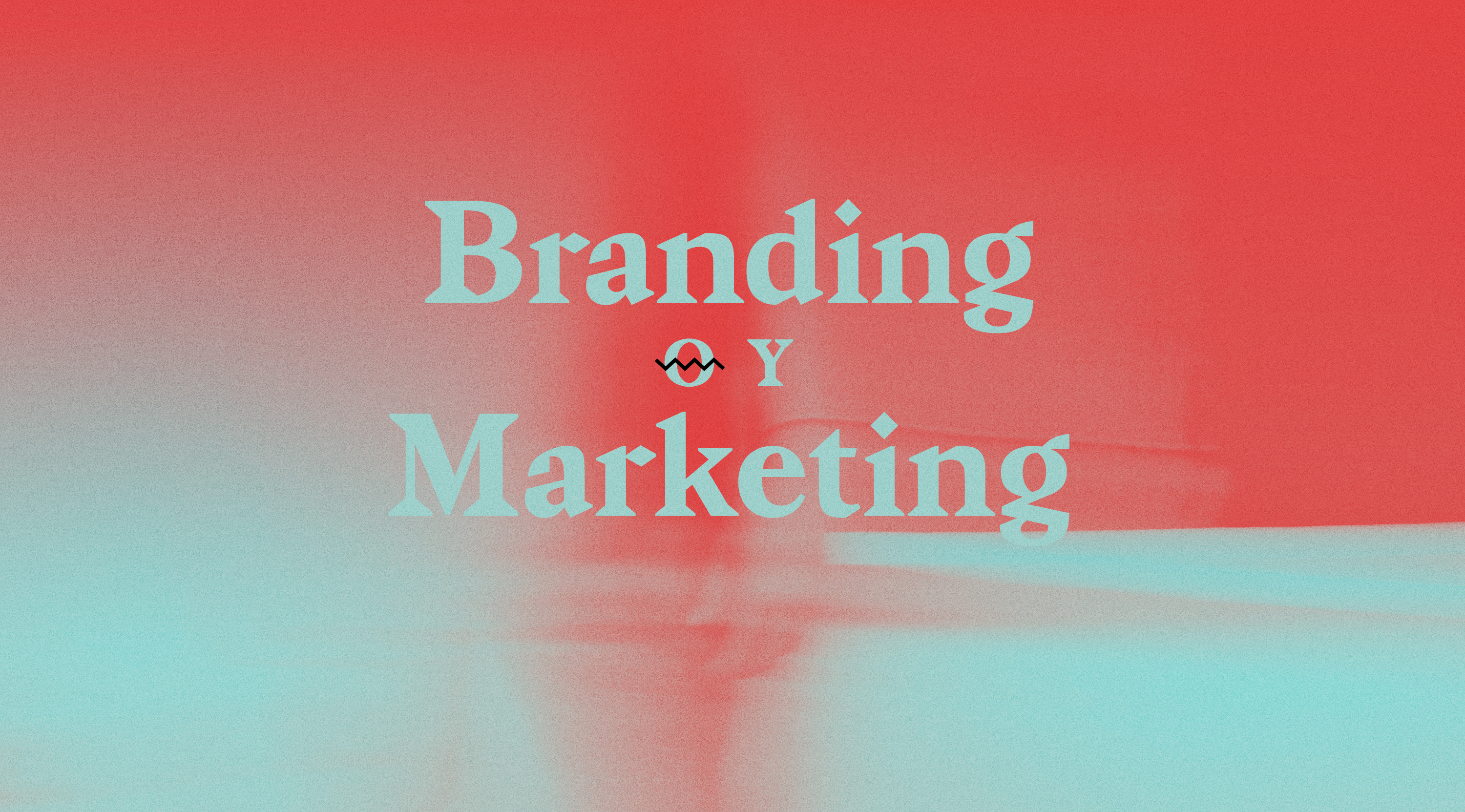 Marketing-VS-Branding