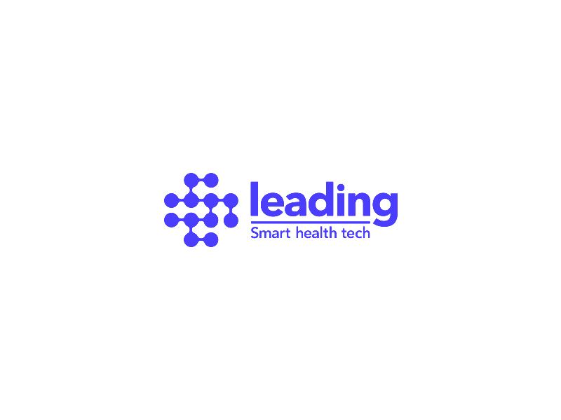 Leading Smart Health Branding by The Woork Co