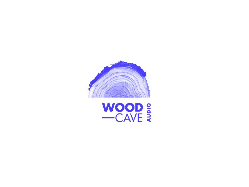 Wood Cave Audio Branding by The Woork Co
