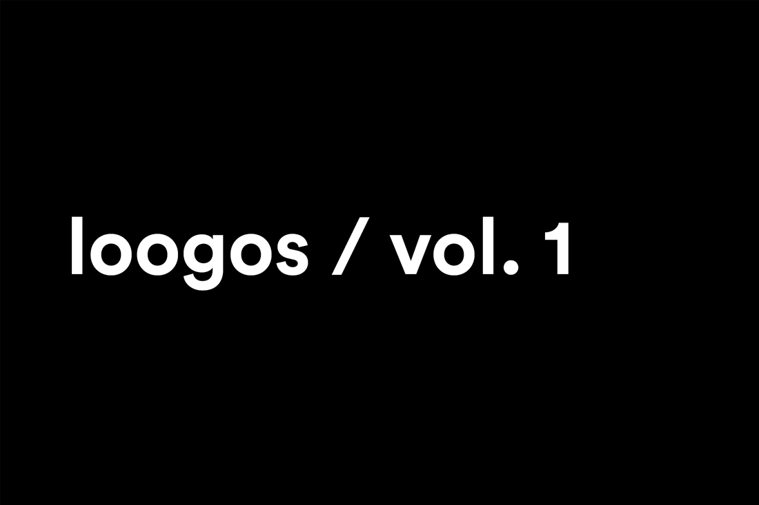 Loogos in Motion Vol. I