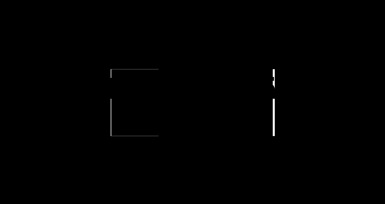 The Darjeeling Express Branding by The Woork Co