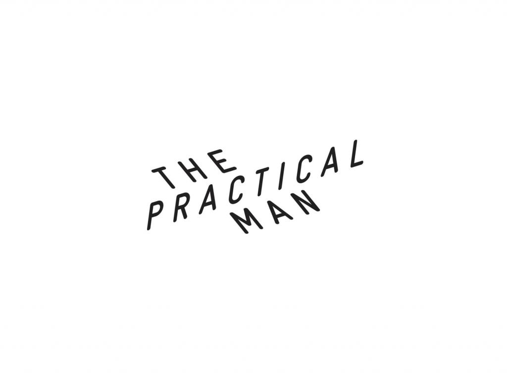 Los Logos 8 - The Practical Man