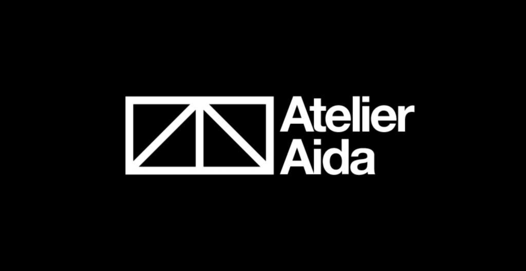 Los Logos 8 - Atelier Aida